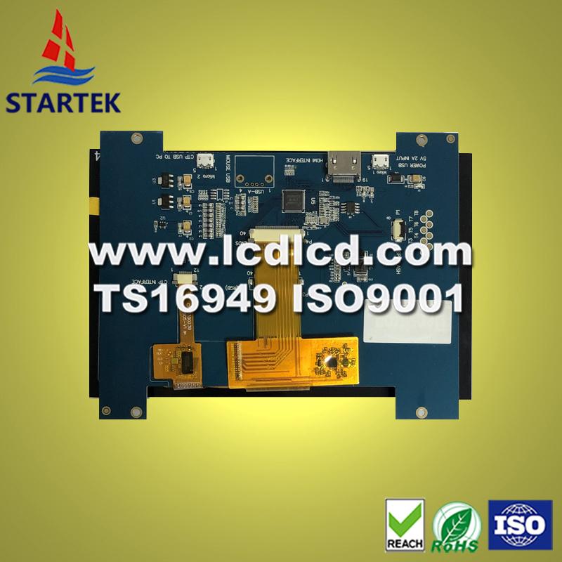 KD070HDFLA013A-02-C023A-HDMI背面800.jpg