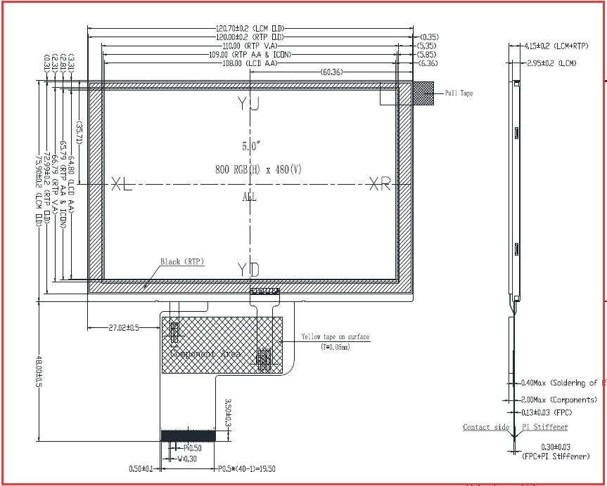 结构图  5.0-36-RT.jpg