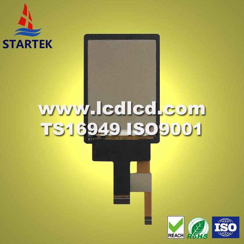 KD024QVFIA073-C021A 背面800.jpg