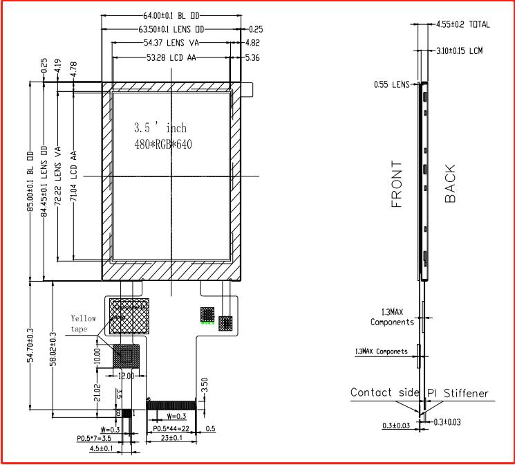 KD035VGFPA094-C035A DS截图.png