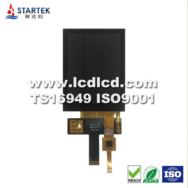 KD035VGFIA111-C041A 息屏水印.jpg