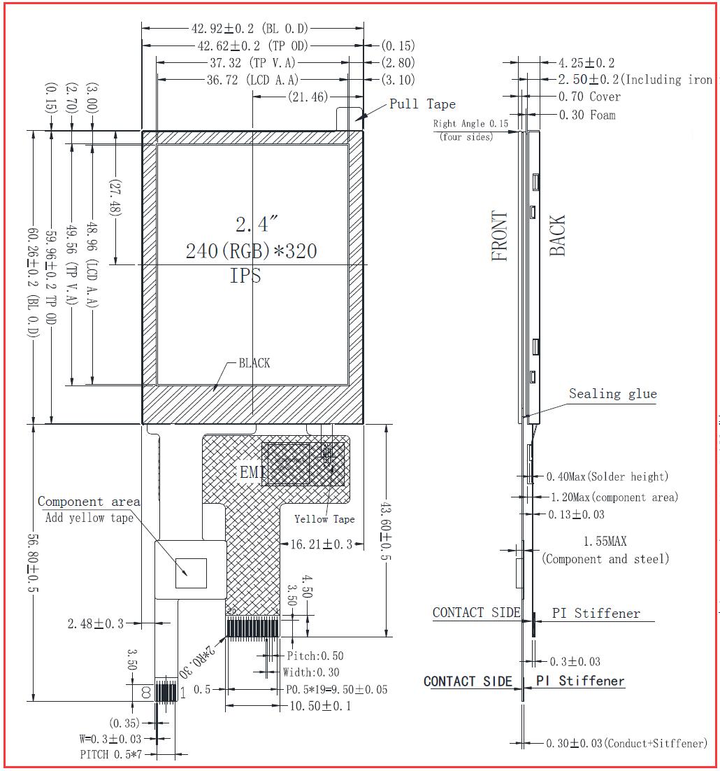 2.4-073-C009A内嵌式.png