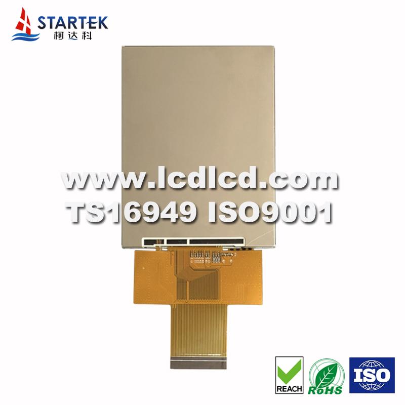 KD035QVTMA078-TP 背面水印.jpg