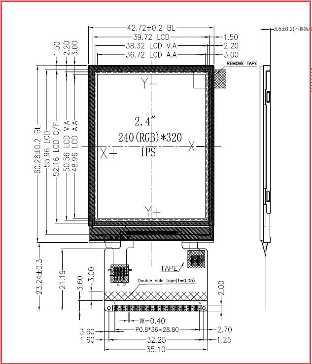 KD024B-3C-TP.png