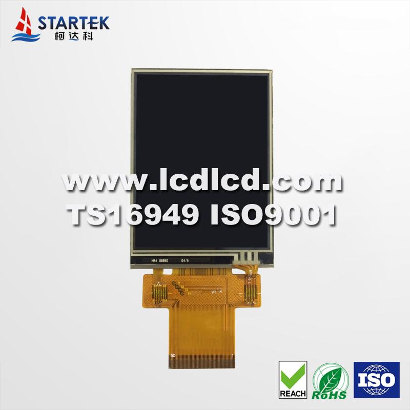 KD035QVFMA064-RT 息屏水印.jpg
