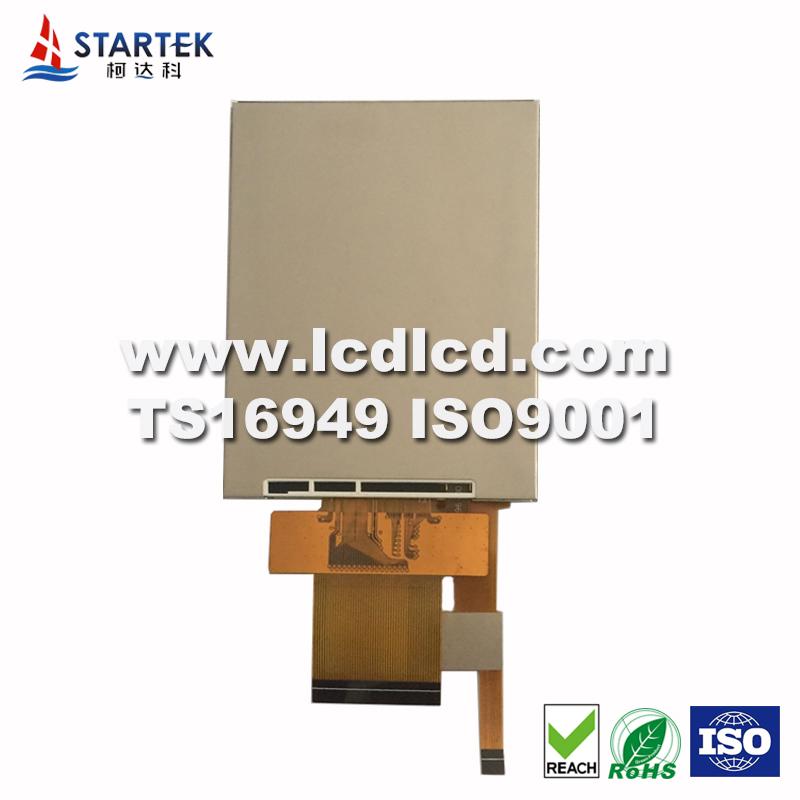 KD035QVFMA064-C021A 背面水印.jpg