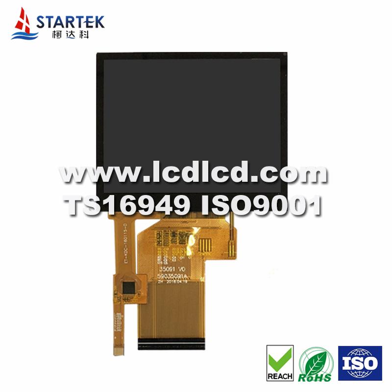 KD035LQTPA091-C033A 息屏水印.jpg