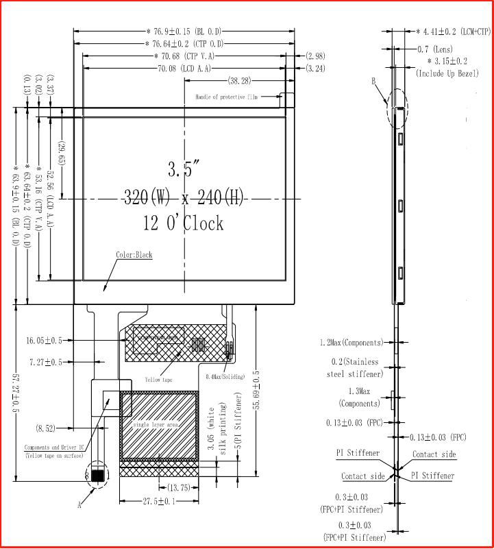 KD035LQTPA091-C033ADS截图.png