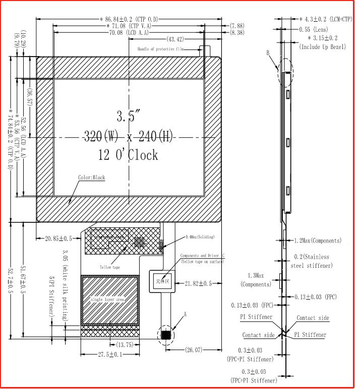 KD035LQTPA091-C032ADS截图.png