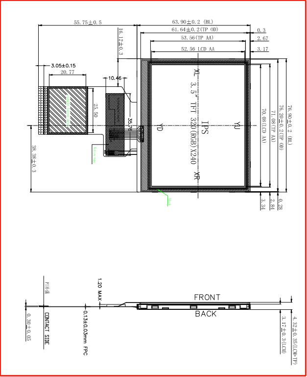 KD035LQFPA093-TP DS截图.png
