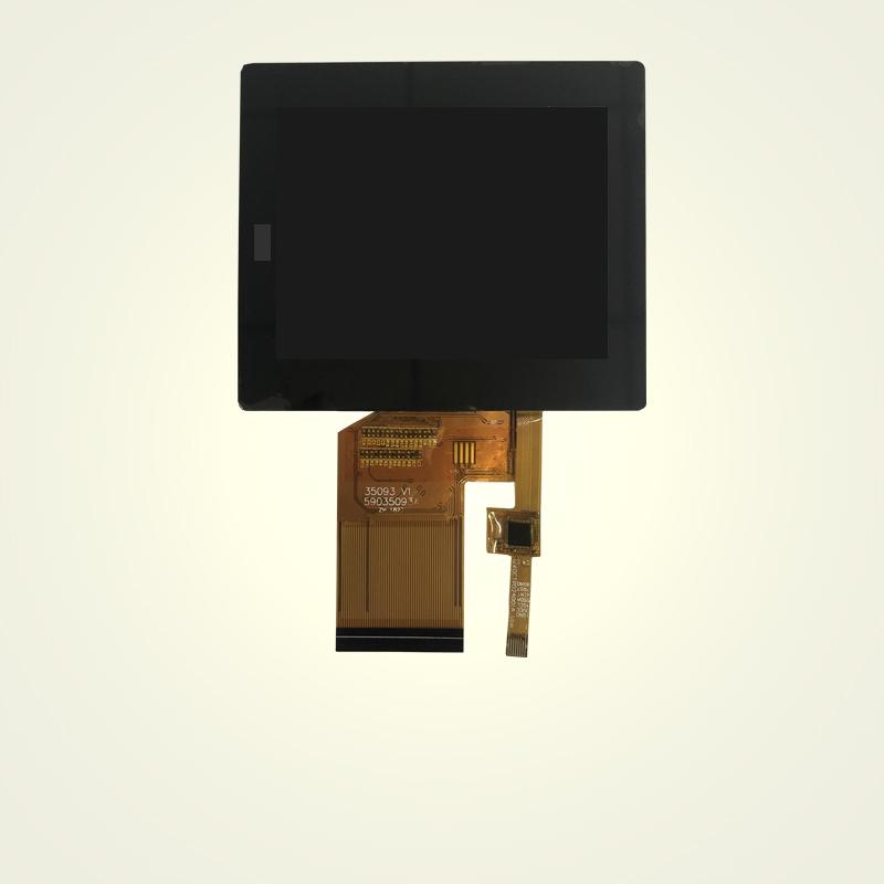 KD035LQFPA093-C037A 3.jpg