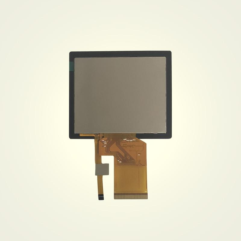 KD035LQFPA093-C037A 4 .jpg