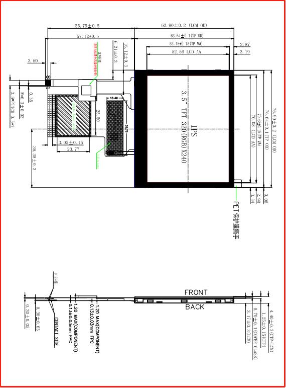 KD035LQFPA093-C036A   DS截图.png