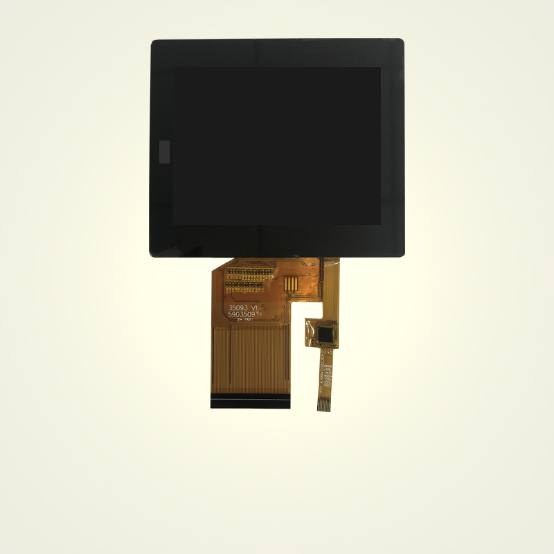 KD035LQFPA093-01-C037A 3.jpg