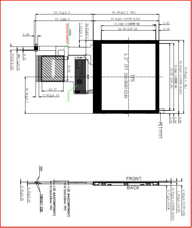 KD035LQFPA093-01-C036A   DS截图.png