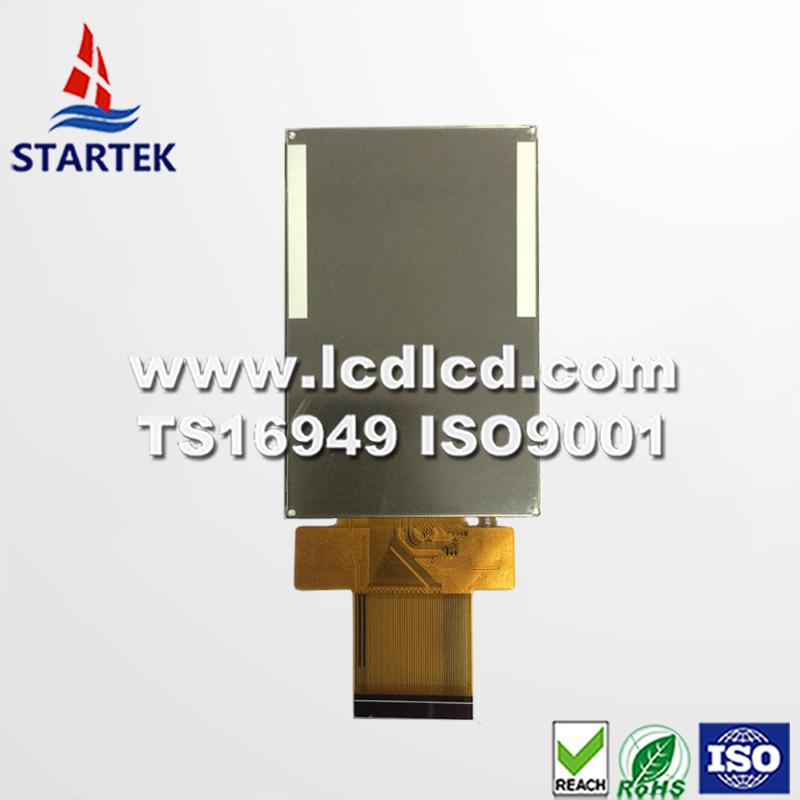 KD035HVTMA026-TP 背景水印.jpg