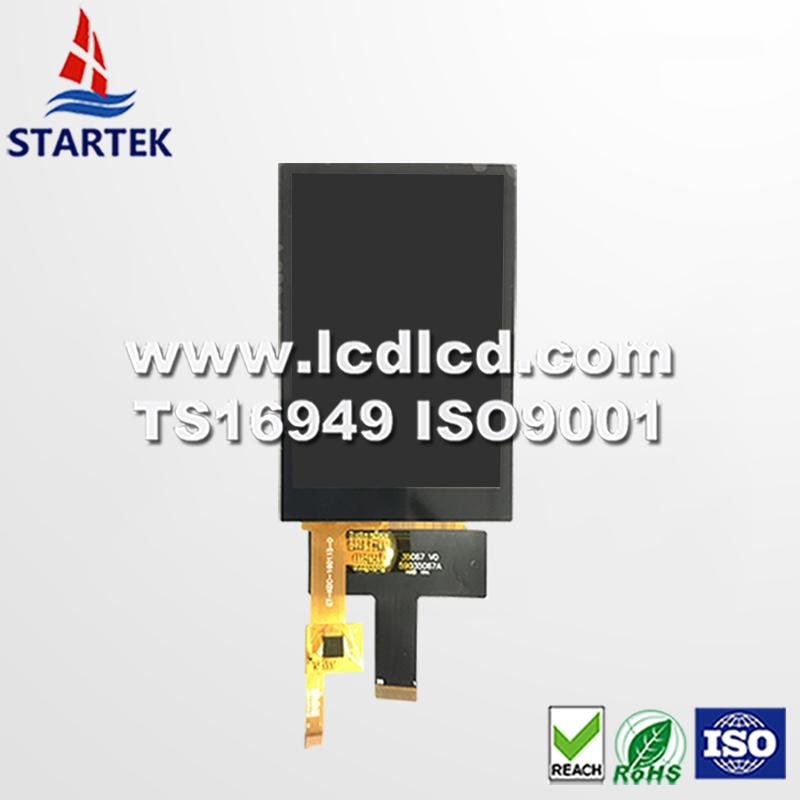 KD035HVTIA067-C022A 水印息屏.jpg