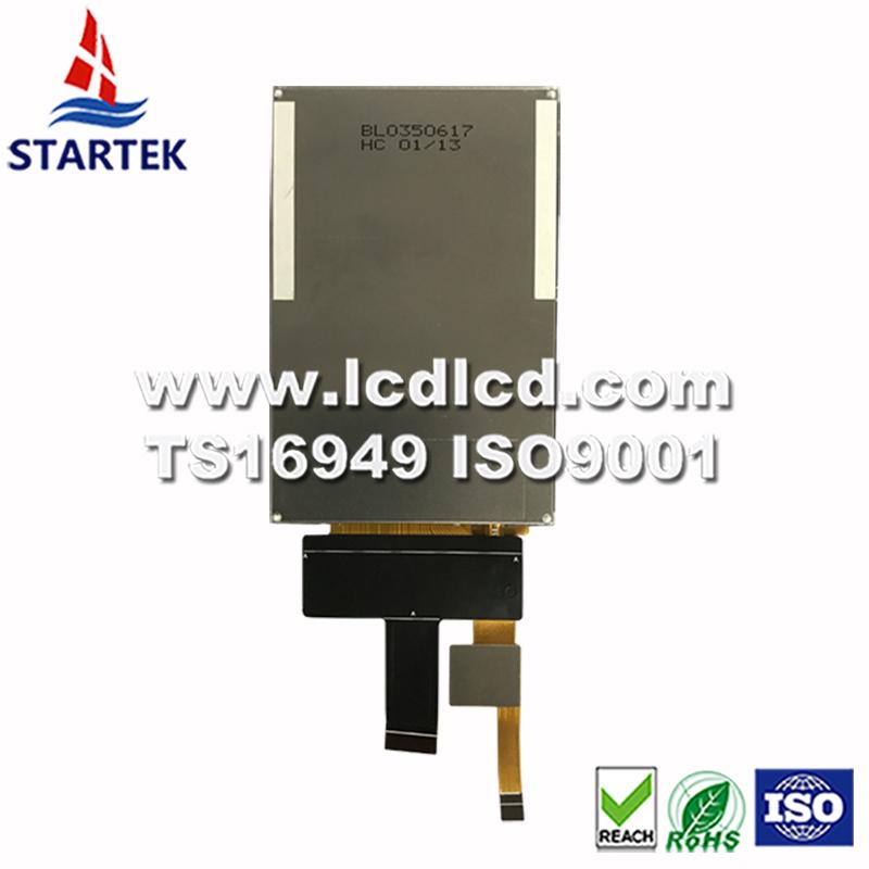 KD035HVTIA067-C022A 背面水印.jpg
