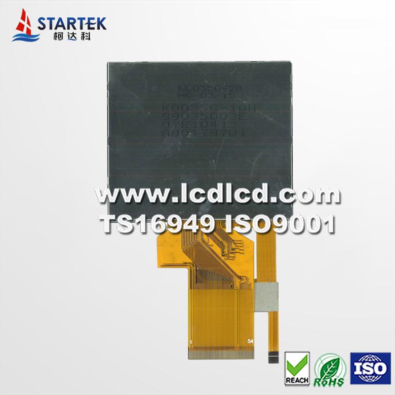 KD035C-10H-C010A 背面水印.jpg