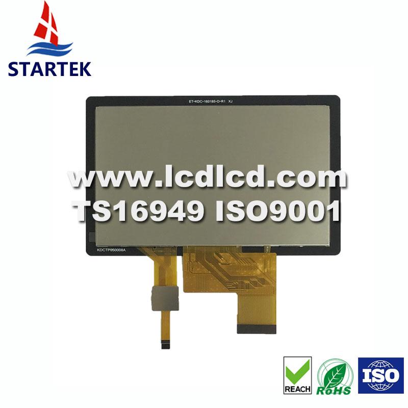 KD050WVFPA029-C039A-4.jpg