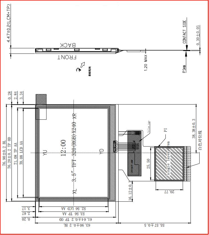 KD035C-10F-TP  DS截图.png
