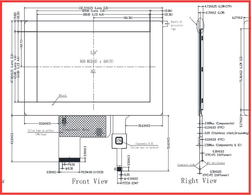 KD050WVFPA036-02-C045A.png