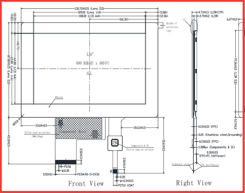 KD050WVFPA029-02-C045A.png