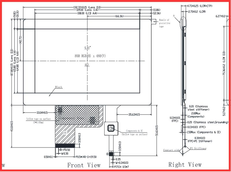 KD050WVFLA037-01-C045A.png
