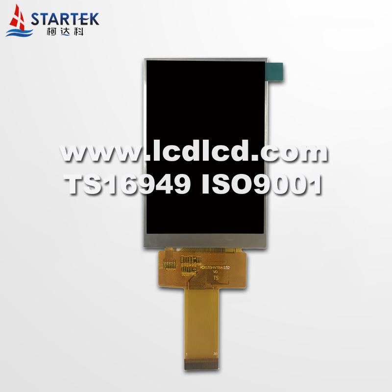 KD035HVTBA032 息屏正面水印.jpg
