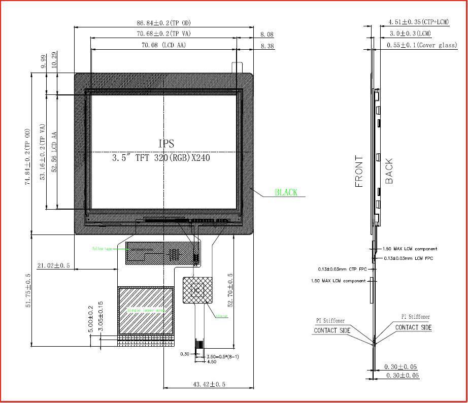 KD035LQFPD093-02-C037B DS.jpg