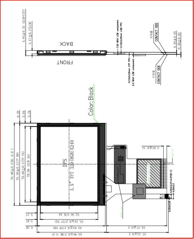KD035LQFPA093-C051A DS.jpg