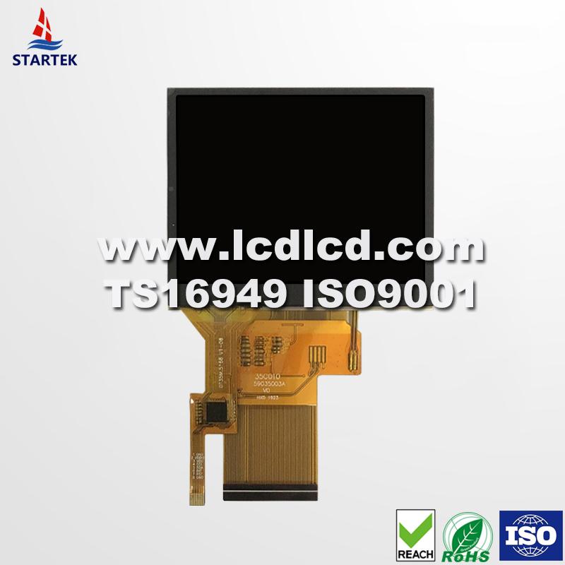 KD035C-10H-C051A Ali息屏水印.jpg