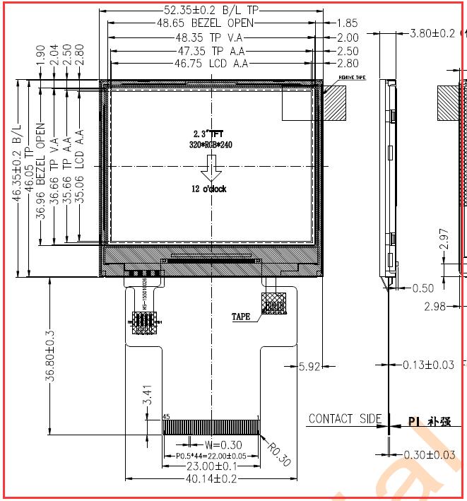 KD023C-1-TP.png