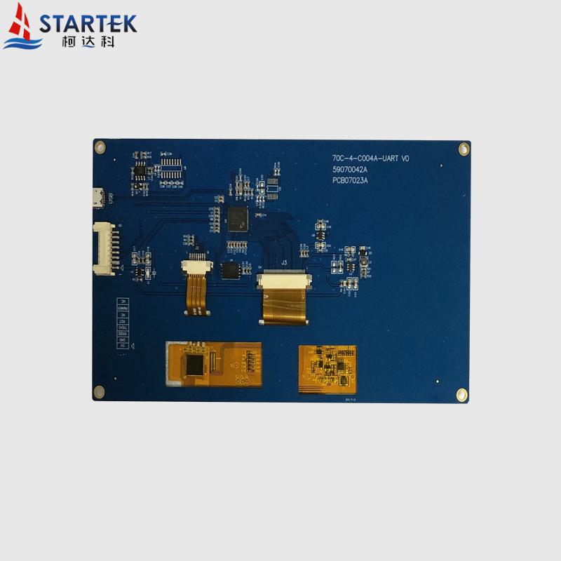 KD070C-4-C004A-UART 背面.jpg