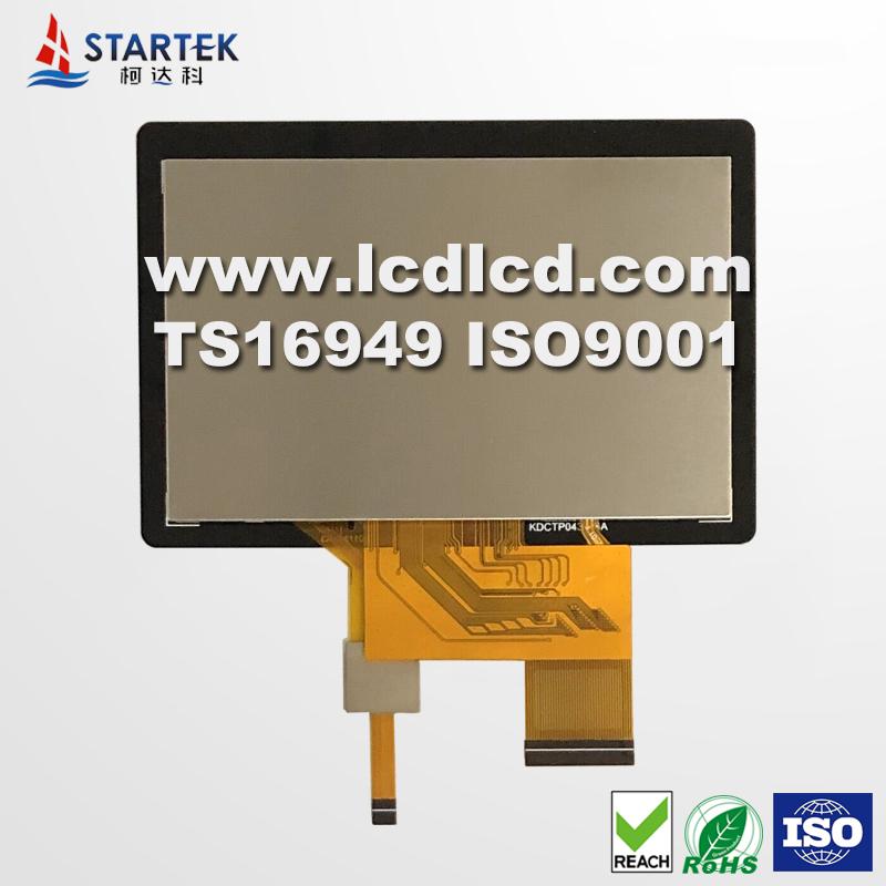 背面网址-KD043WVFPA051-C049A.jpg