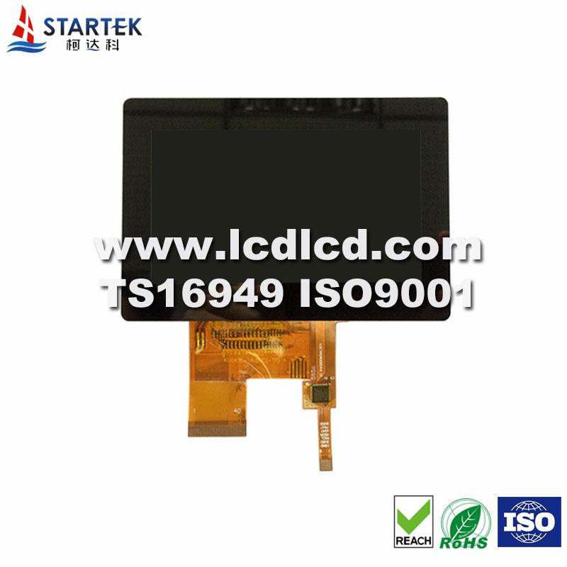 KD043WQTPA035-01-C017A black 2.jpg