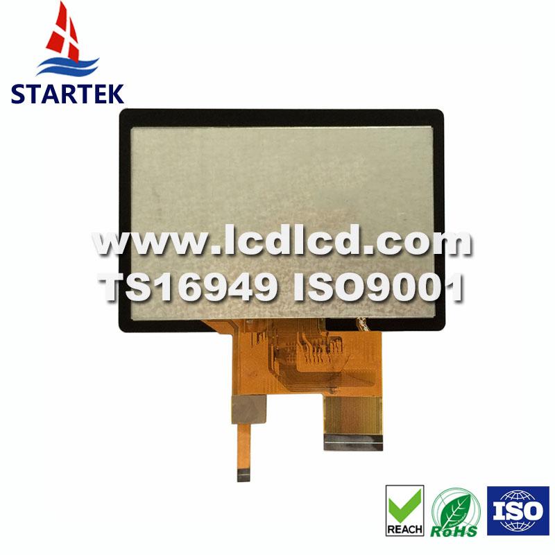 KD043WQTPA035-01-C017A back.jpg
