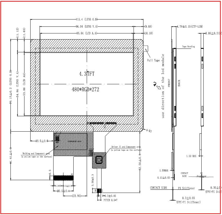 结构图 4.3-35-01-C017A.jpg