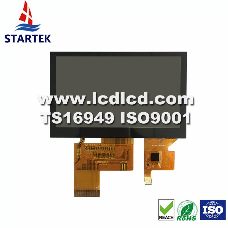 KD043WQTPA035-01-C009A black 2.jpg