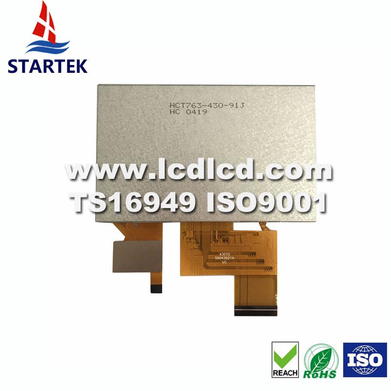 KD043WQTPA035-01-C009A back 2.jpg