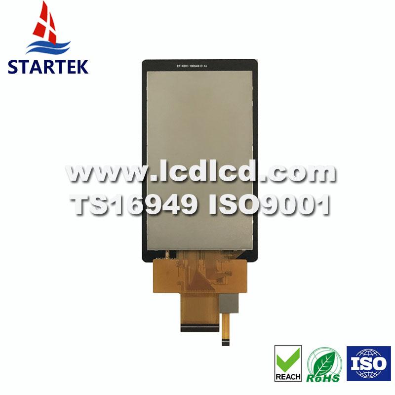 KD043WVFPD022-03-C047A 背面.jpg