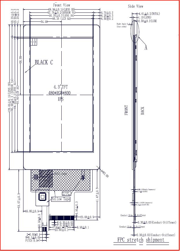 KD043WVFPD022-03-C047A DS.jpg