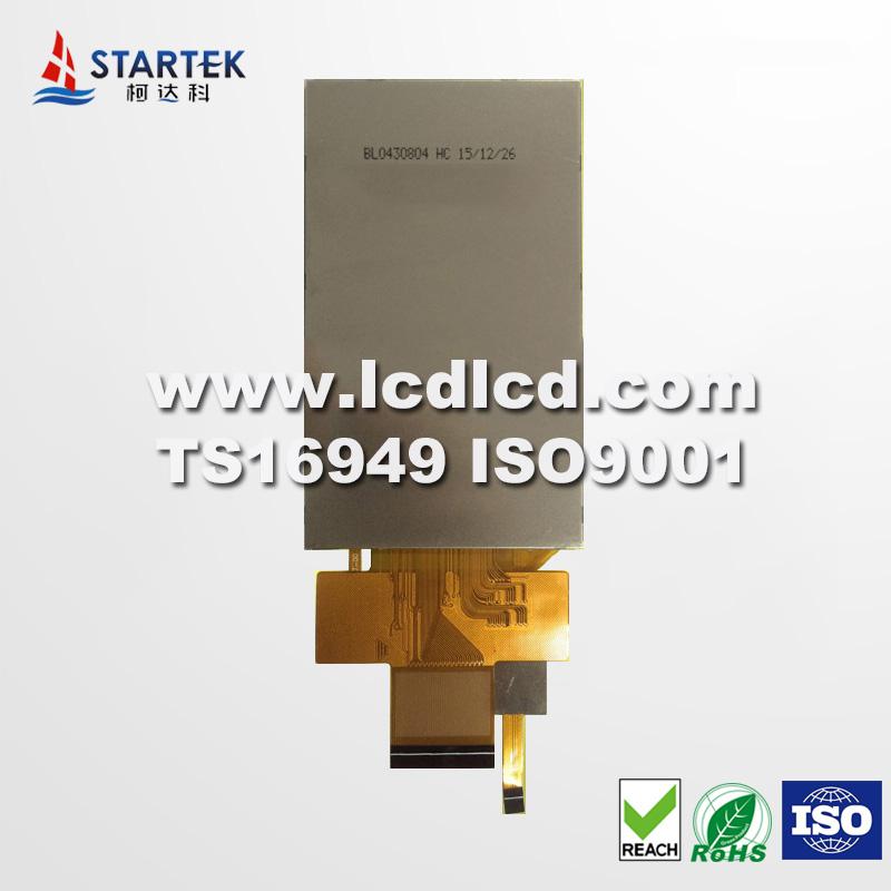 KD040WVFPA006-C005A back 2.jpg