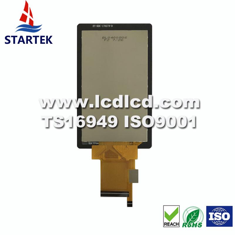 KD040WVFMD022-C021A 背面1.jpg