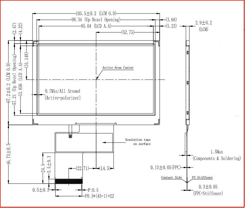 KD043WQTPA048 结构图.jpg