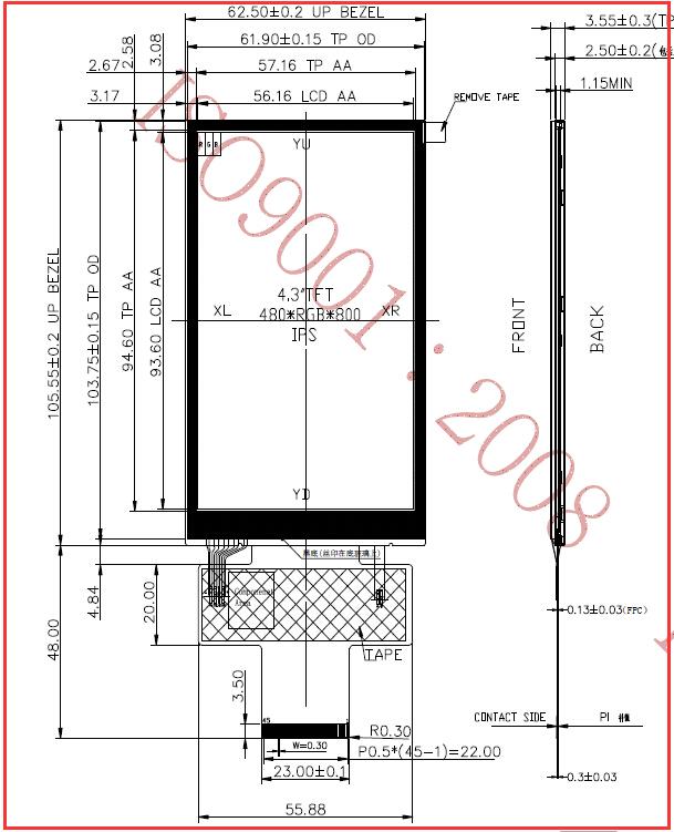 结构图4.3-22-RT.jpg