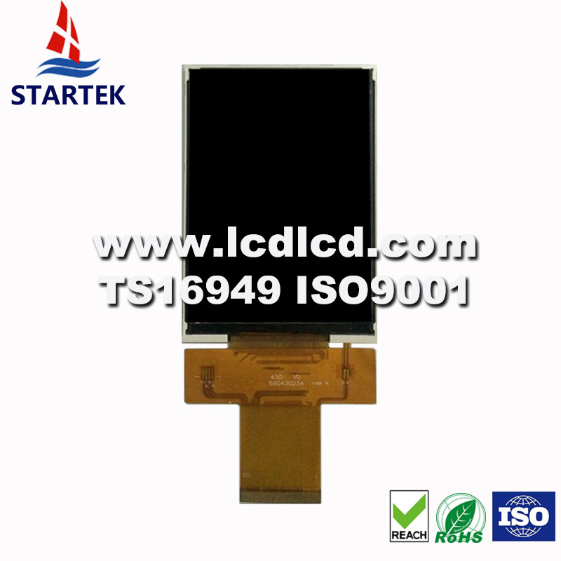 KD043WVFBD020 black 2.jpg