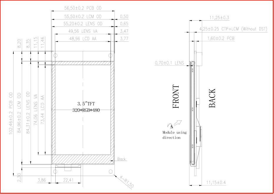 KD035HVTMA026-C052A-UART DS.jpg