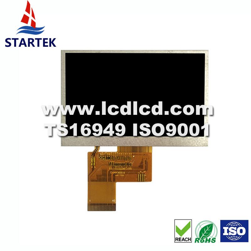 KD043WQTPA035-03 black 2.jpg