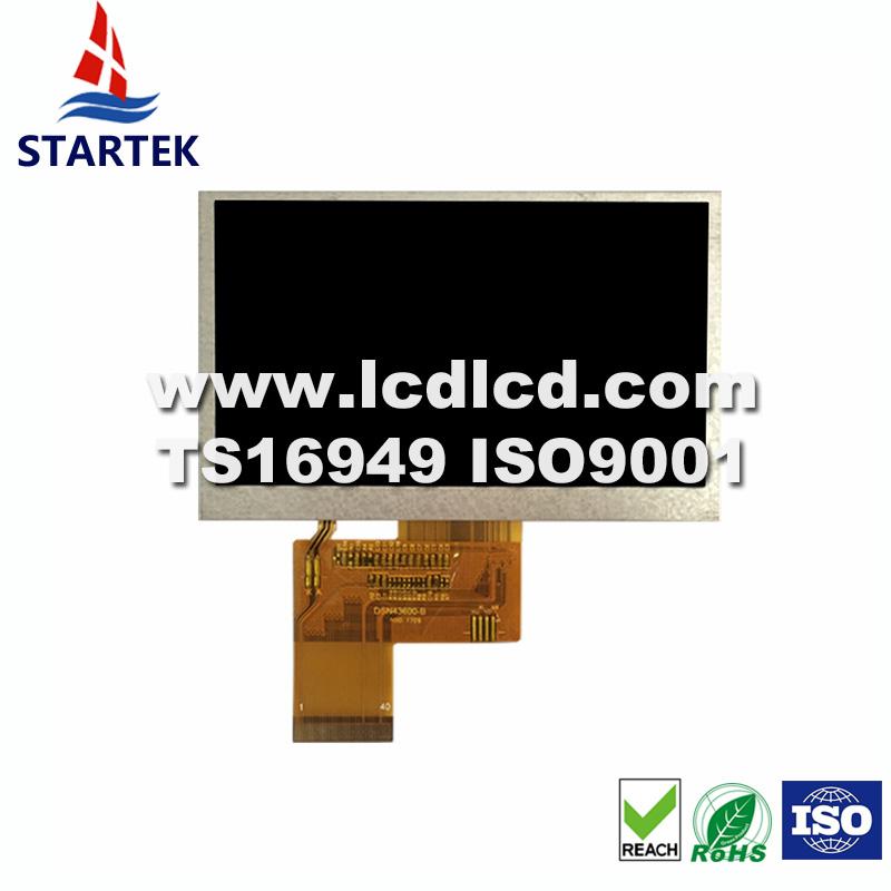 KD043WQTPA035-01 black 2.jpg